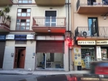 A4.20 – Locale Commerciale a Giammoro